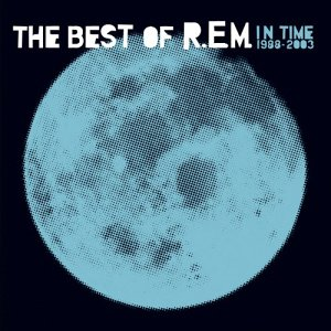 REM-In Time