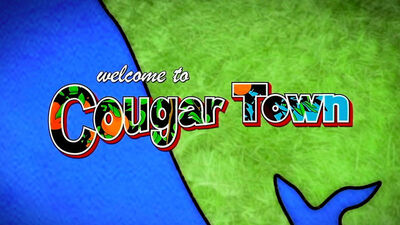 800px-Cougar Town
