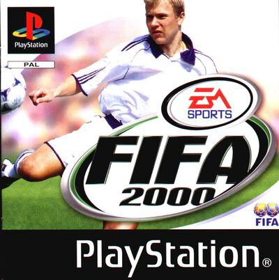 Fifa 2000-belgica1