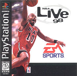 250px-Nba live 98 front