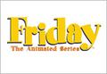 Thumbnail for version as of 17:18, September 4, 2011