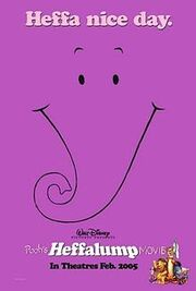 220px-Poohs heffalump movie