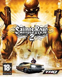 Sr2 cover