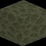 Dark End Stone