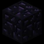 File:Grid Obsidian.png