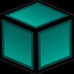 File:Block of Adamant.png