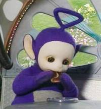 File:Tinky winky eating tubby toast.jpeg