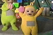 Tubbysponge019