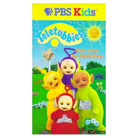 File:Teletubbies Here Come The Teletubbies PBS Kids VHS.jpg