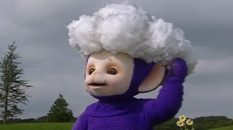 ★Teletubbies English Episodes★ Kite Flying ★ Full Episode - HD (S07E166)