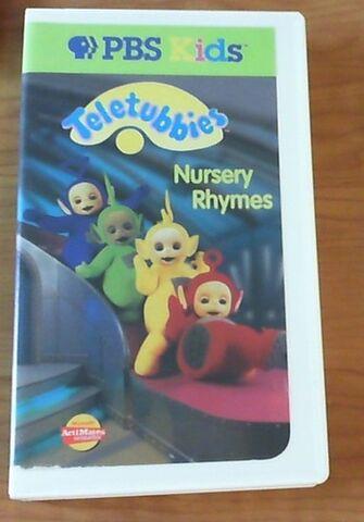 File:Teletubbies Nursery Rhymes.jpg