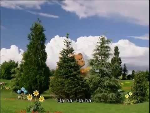 File:Dem Pesky Trees!.jpg