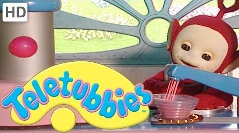 Bubble Pictures