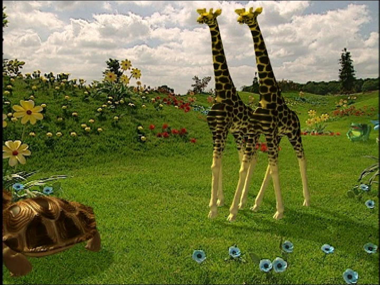 File:Giraffes.PNG