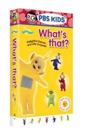 Teletubbies-whats-that-vhs-cover-art