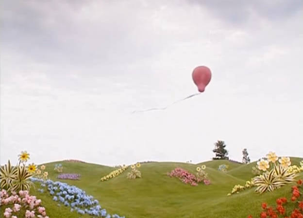 File:Balloon 1.png