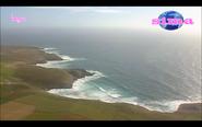 Screen Shot 2013-10-24 at 7.45.48 AM