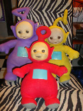 File:Teletubbies lala tinky winky and po.jpg