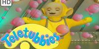 Bubbles (Russia)