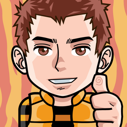 File:Linus S2.png