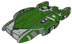 Valhalla carrier 02