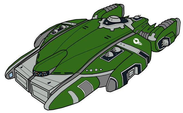 File:Valhalla carrier 02.jpg