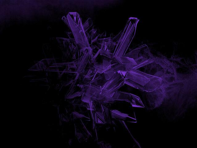 File:Voi'luutacrystal.jpg