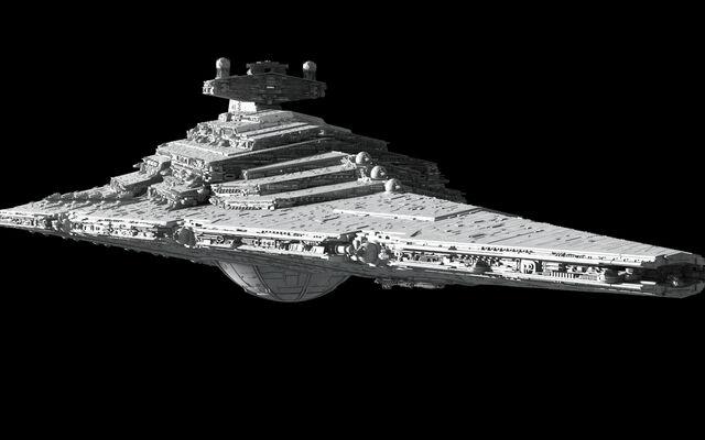 File:Allegiance-class Heavy Star Destroyer.jpg