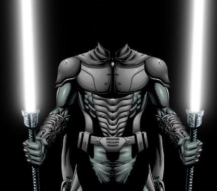File:Echani Full Body Armor.jpg