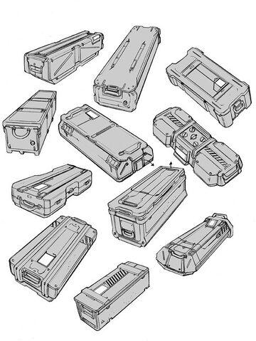 File:Ammo boxes.jpg