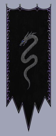 File:Banner The Kage Leviathan.jpg
