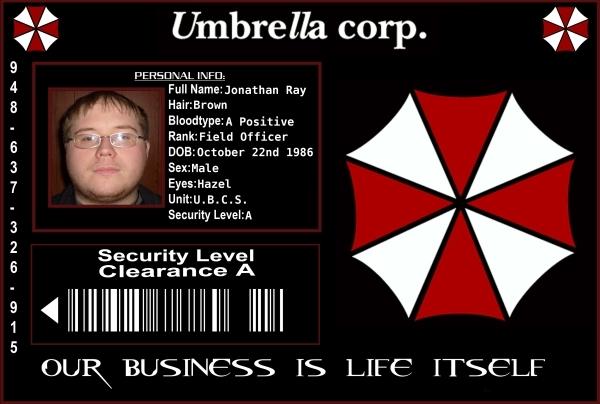 File:Umbrella ID.JPG