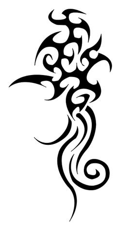 File:Mikaru Arm Tattoo.png