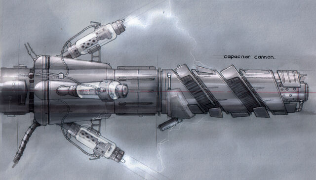 File:Capacitor Cannon.jpg