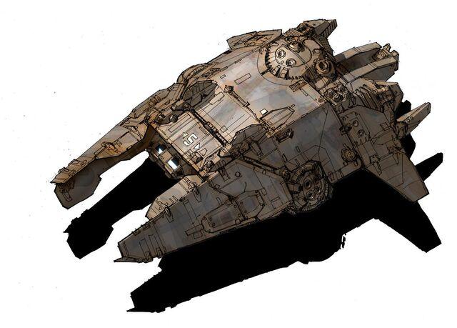 File:Bakura-class Assault Transport.JPG
