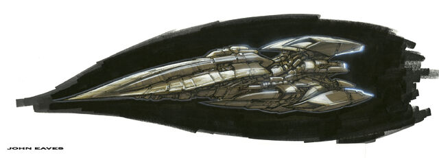 File:Echani Warship Old Republic Era.jpg