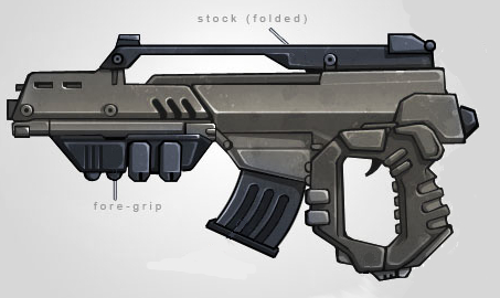 File:Asynchronous linear-induction rifle.jpg