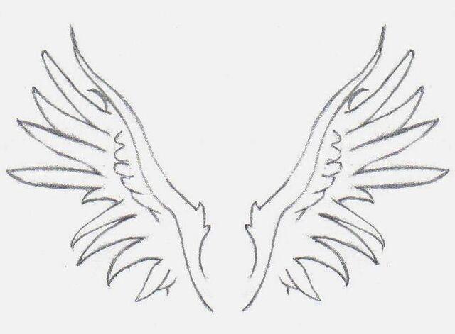 File:Mikaru Back Tattoo1.jpg