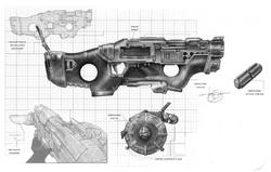 TTI-D-OL-42