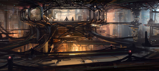 File:Factory by dylancolestudio.jpg