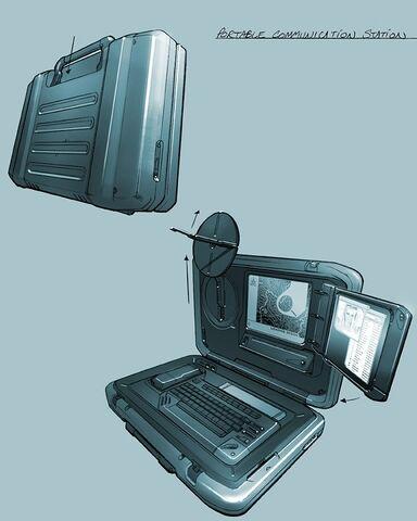File:Portable communication station.jpg
