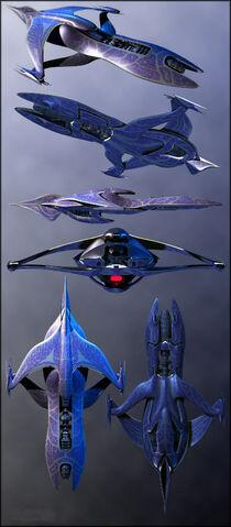 File:Blue Star Final Evolution.jpg