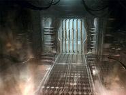 Reactor Access