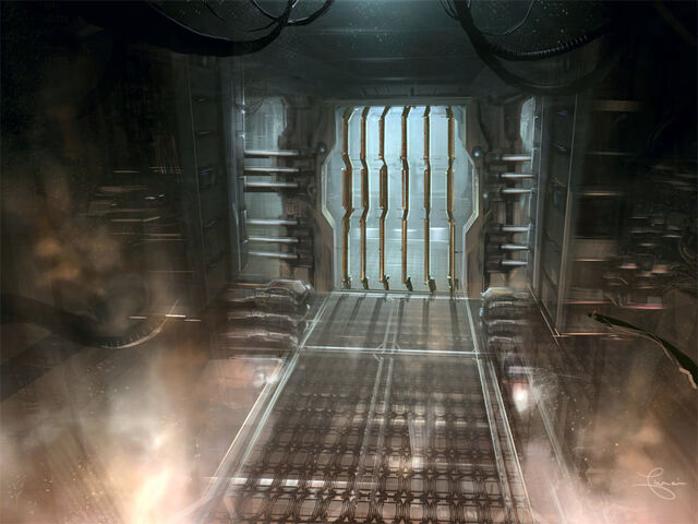 File:Reactor Access.jpg