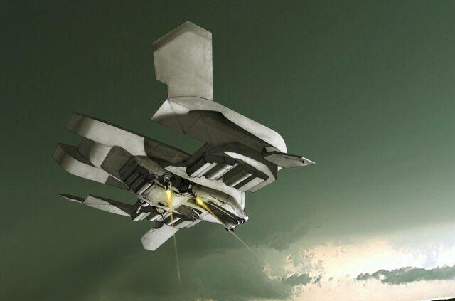 File:Guardian Gunship 3.jpg