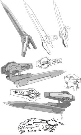 File:Gn-001-swordrifle.jpg