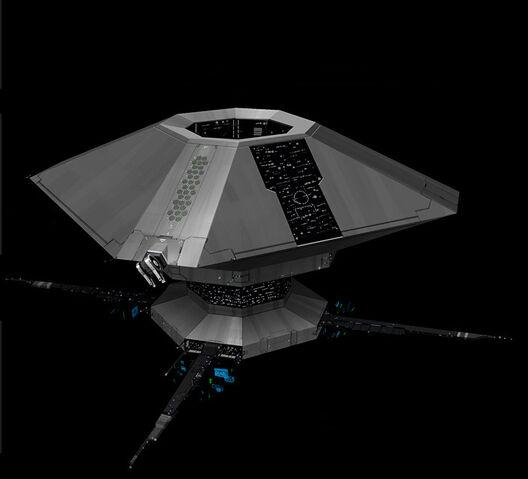 File:SSE Starbase by IgnusDei.jpg