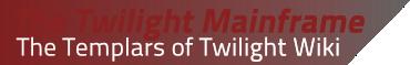 Templarwikititle1