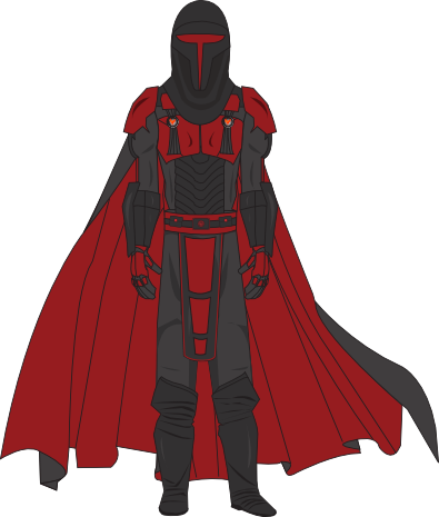 File:Kevmascolcha final armor.png