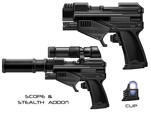 File:Blaster Pistol Concept 1.jpg